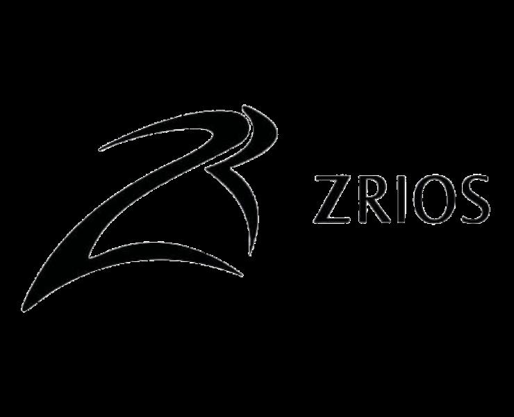 ZRios
