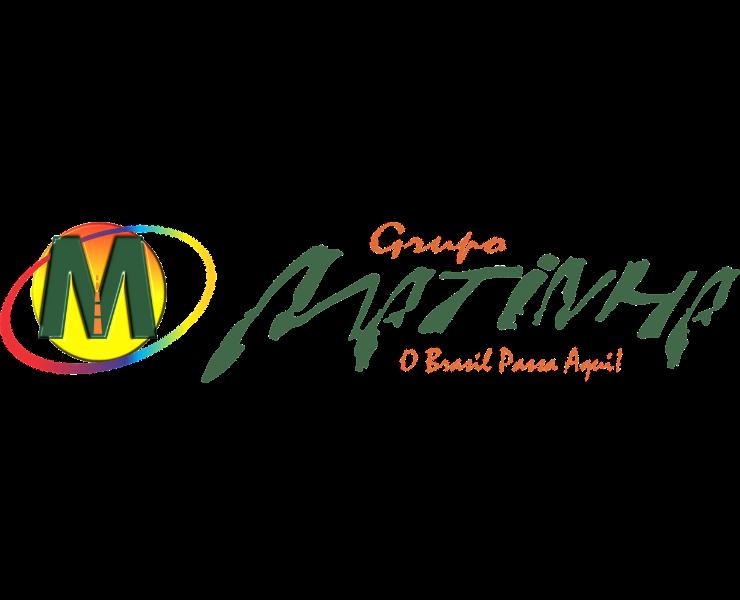 Grupo Matinha
